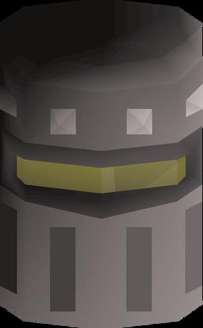 File:Blacksmith's helm detail.png