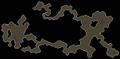 Experiment cave map.png