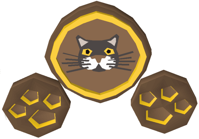 File:Icon of Bob built.png