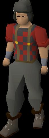 File:Lumberjack clothing equipped.png