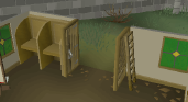 File:Zulrah, Bank Space & More newspost.png