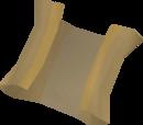 Clue scroll detail