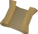 Clue scroll (hard)