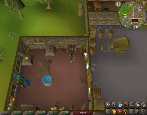 File:Cryptic clue - draynor wardrobe.png
