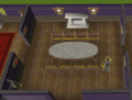Dining Room built.png
