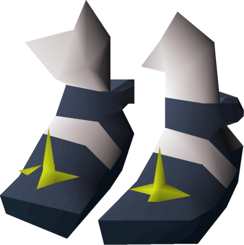File:Holy sandals detail.png
