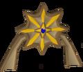 Saradomin icon built.png