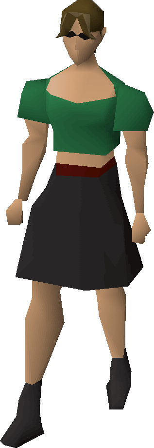 File:Short skirt.png