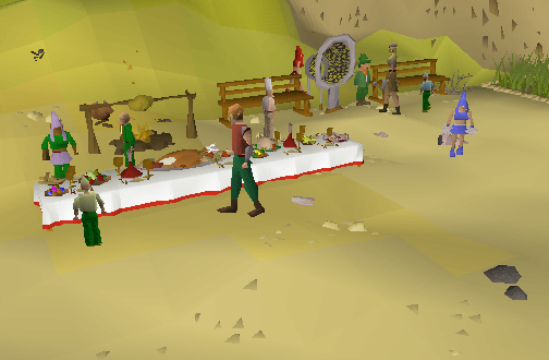 File:Thanksgiving beach party.png