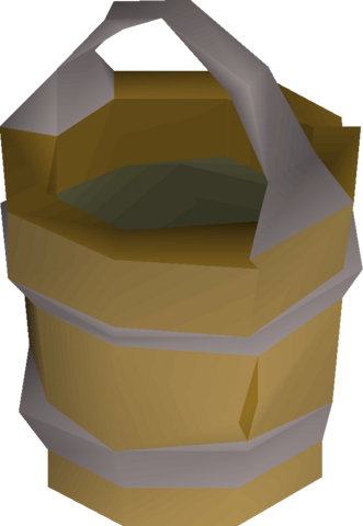 File:Bucket of rubble (almost full) detail.png