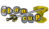Clan Cup 2014 newspost