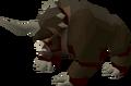 Dark beast.png