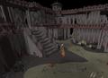 Dragon Slayer II - Lithkren.png