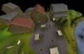 Draynor Village.png
