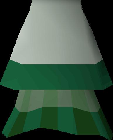 File:Green elegant skirt detail.png