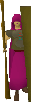File:H.A.M. Mage.png
