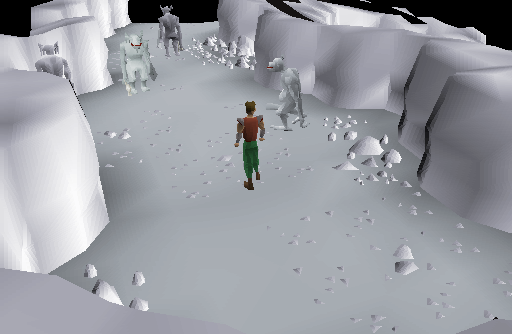 File:Trollweiss Dungeon.png