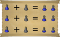Amulet of the Damned & CWA (4).png
