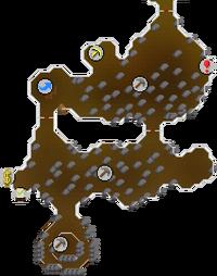 Dev Blog- Guild Expansions (1)