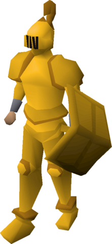 File:Gilded armour set (lg) equipped.png