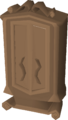 Mahogany armour case built.png