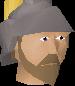 Sir Lucan chathead