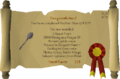 Another Slice of H.A.M. reward scroll.png