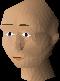 Bald (female) chathead.png