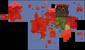 Free-to-play world map.png