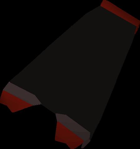 File:Mystic robe bottom (dark) detail.png