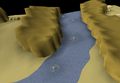 Crabclaw Caves.png