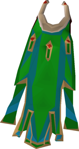 File:Guthix max cape detail.png