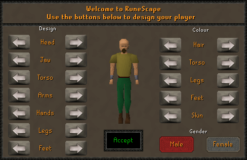 File:Player customisation interface.png