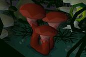 Sulliuscep Mushrooms newspost