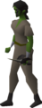 Avernic defender equipped.png