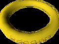Beacon ring detail