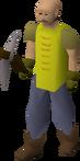 Council workman.png