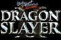Dragon Slayer II logo.png