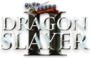Dragon Slayer II logo