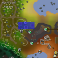 Hardwood patch location.png