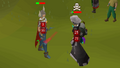 Bank Placeholders & PID (5).png