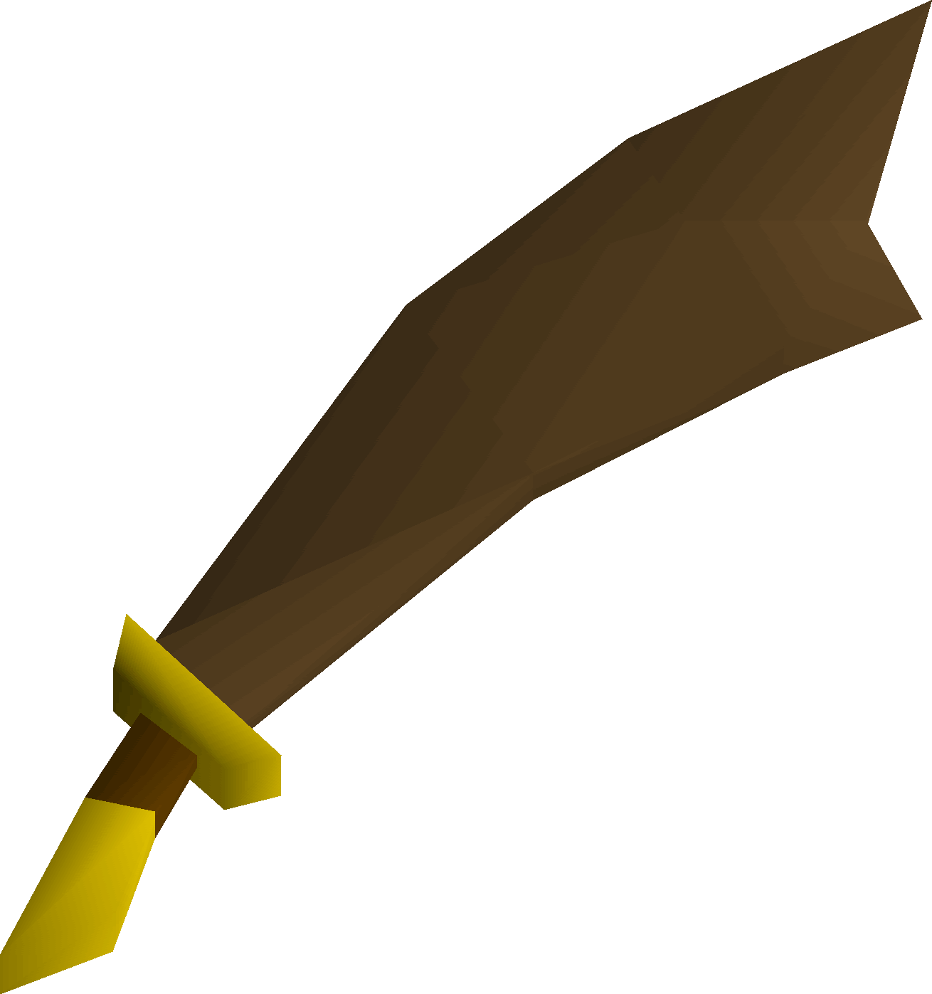 File:Bronze scimitar detail.png