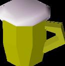 Cider detail