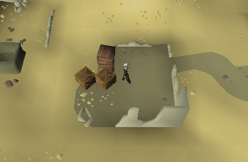 File:Cryptic clue - search crate uzer.png