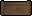 File:Mahogany treasure chest icon.png
