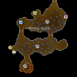 File:Mining Guild map.png