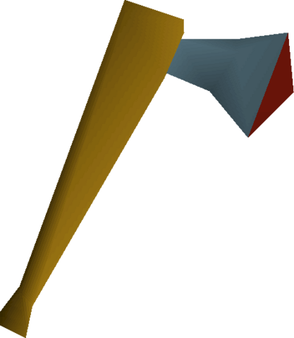 File:Rune axe detail.png