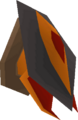 Abyssal demon head (mounted) built.png