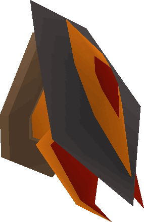 File:Abyssal demon head (mounted) built.png