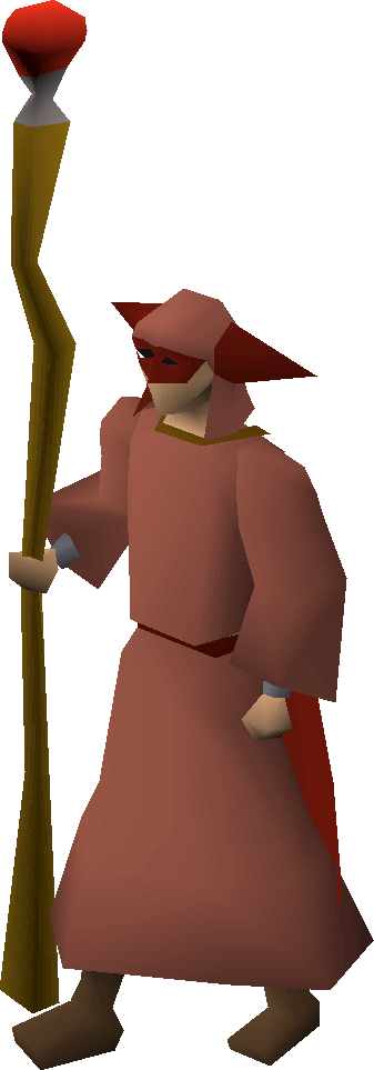 File:Fire wizard.png